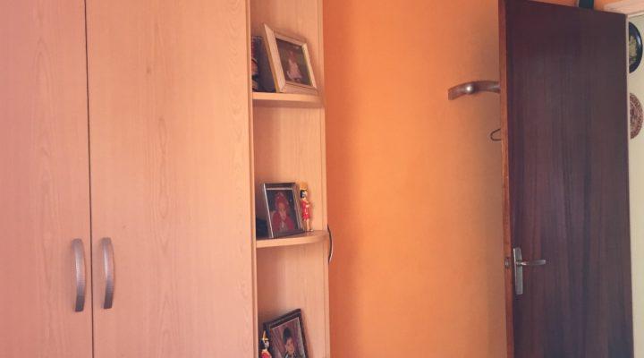 Ático en Segur de Calafell – Playa FVNG045 floorplan 7