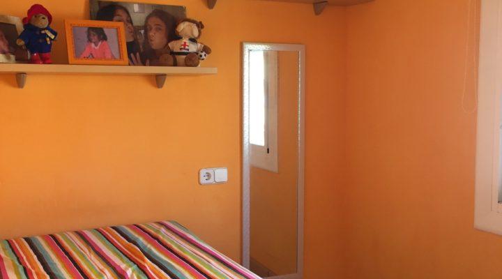 Ático en Segur de Calafell – Playa FVNG045 floorplan 8