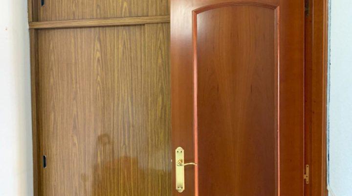 ZONA FONDO D'EN PEIXO floorplan 6